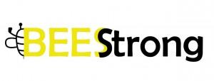 logo BEEStrong